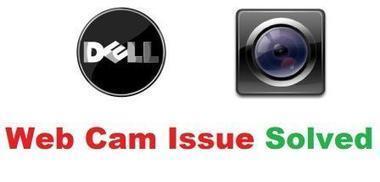 How fix dell webcam driver, webcam central and webcam manager problem | Technology Updates | Scoop.it