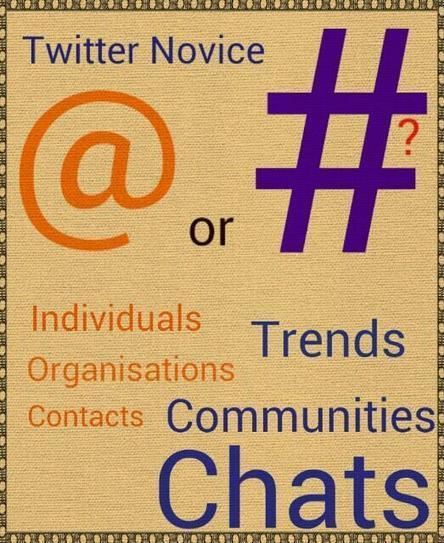 UKEdChat on Twitter: Trying to understand twitter? Here's a prompt for novices #edchat http://t.co/ETdsK1U9mi | Edtech PK-12 | Scoop.it