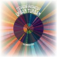 Cornershop - Urban Turban – The Singhles Club | WNMC Music | Scoop.it