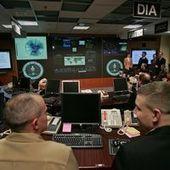 De l'interception de colis à l'espionnage du moniteur, inventaire des outils de la NSA | Innovation | Scoop.it