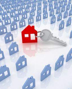 UK housing market may be cooling down | UK Property Market | Scoop.it