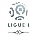 Résumé OM Monaco 1-2, vidéo (but Mendes, Falcao, Rivière) | La BuzzCie, votre source de divertissements | Scoop.it