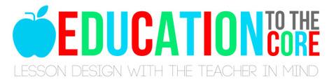 20 Teachers to Follow on Pinterest | K-12 Web Resources | Scoop.it