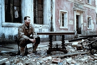 What World War II films say about the Cold War | Russia Beyond The Headlines | Educational technology , Erate, Broadband and Connectivity | Scoop.it