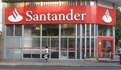 Obligaciones convertibles: Banco Santander condenado en Granada | www.BurgueraAbogados.com | Scoop.it