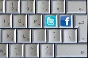 Comment diffuser son contenu sur les réseaux sociaux | Tous sur les Réseaux Sociaux | Scoop.it