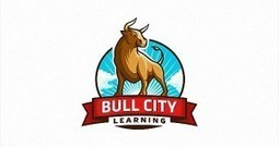 Bull City Learning | Msn4Free.com | Msn4Free.com - Question and answer site for Developers and Programmers | Scoop.it