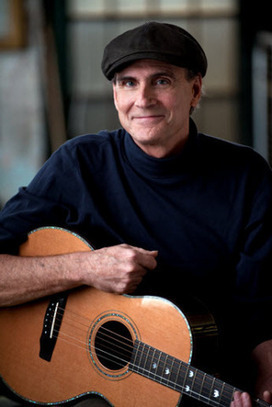Cunard Line to Welcome Back James Taylor and Band aboard Queen Mary 2 in ... - National Post | Cruise | Scoop.it