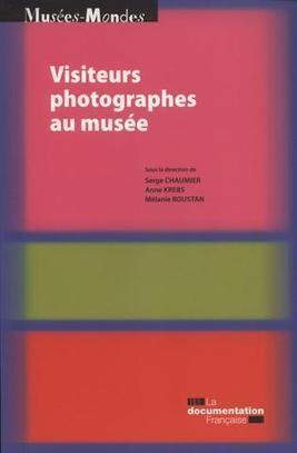 Photographier dans les musées ? Droit, muséologie, sociologie | Culture | Scoop.it