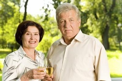 Fine wine investment scheme uncorked | Vitabella Wine Daily Gossip | Scoop.it