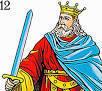 El cliente es el rey   La importancia de la economía doméstica   Scoop.it