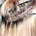 Hair Extensions Methods and Types | Aspect 1- Highlighting | Scoop.it