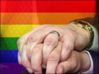 Nearly 5000 Same-Sex Civil Unions in First Year - Patch.com | The Radio ER | Scoop.it