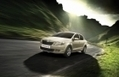 Buy Skoda Rapid, pay EMI After 1 Year- Limited Time Offer | Indian cars and bikes | Scoop.it