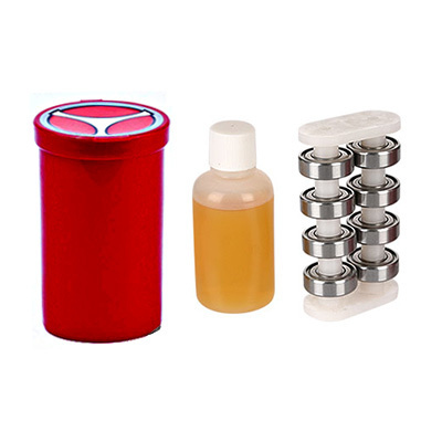 KFG -44 High Speed Bearing Grease Suppliers India | Industrail Equipments sales online | Scoop.it