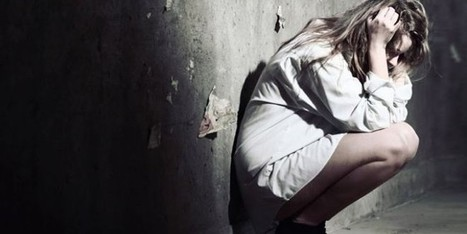 Treat Depression - Depression Treatment & Online Care | Counselling and Mental Health | Scoop.it