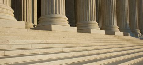 Car Dealers Get A Bad Rap—Get A Good Lawyer | Criminal Defense | Scoop.it