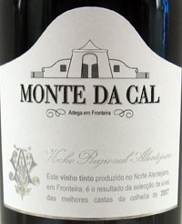 8 Great Wines of Portugal's Alentejo   Wired Wines of Alentejo   Scoop.it