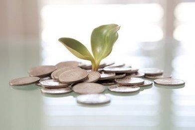 Comment reconnaître une banque véritablement alternative, éthique et d'utilité publique | Rachat de crédit | Scoop.it