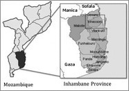 Smallholder goat production and marketing: a gendered baseline study from Inhassoro District Mozambique | Elevage non-conventionnel et mini-élevage | Scoop.it