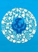 Global declaration to boost open educational resources - University World News | Educación flexible y abierta | Scoop.it