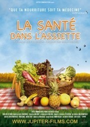 La grande bouffe, le documentaire | fb27 Infos | Scoop.it