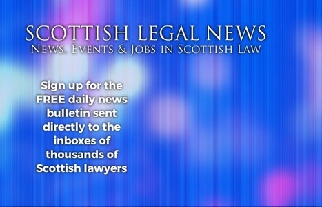 Supreme Court to hear appeal in pension fund transfer case - Scottish Legal News | Employment law | Scoop.it