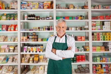 5 conseils pour optimiser le processus d'approvisionnement pour les PME industrielles | Actualités et bonnes pratiques Qualité & Performance | Scoop.it