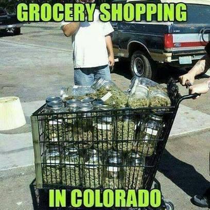 Rain Bow Coco Nut's Photos | Facebook | Cannabis | Scoop.it