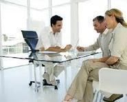 Debt Management Plan: Easy Repayment Option forDebtors | Debt Consolidation | Consolidation loans | Scoop.it