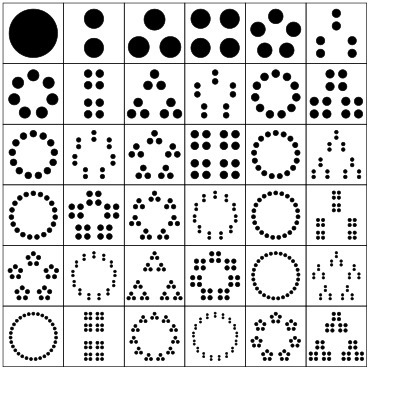 Animated Factorization Diagrams | tecnología industrial | Scoop.it
