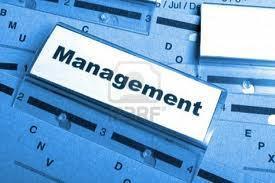 Lanzan Creative.OS, el primer Sistema Operativo para gestionar la Creatividad y la Innovación en las Empresas | Liderazgo - Inteligencia Emocional - Management | Scoop.it
