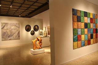 arte Conceptual | ARTE: PENSAMIENTO DIVERGENTE | Scoop.it
