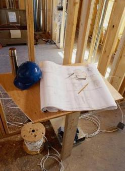 The Advantages Vs. Disadvantages of a Construction Manager | pros and cons of being in the construction bussienes Aspect three | Scoop.it