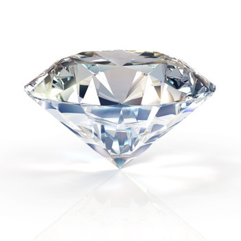 Purchase the Best Diamond Ring from LeS Créations | Les Créations | Scoop.it