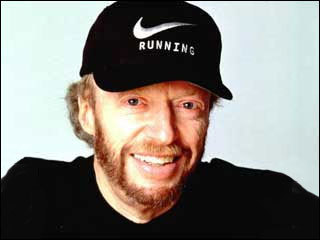 Phil Knight | Phil Knight and Kevin Plank | Scoop.it
