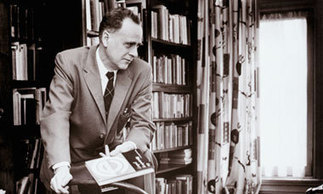 Marshall McLuhan's message was imbued with conservatism | Media, Culture & Representation | Scoop.it