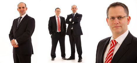 Why Corporate Photography Service Needed for Business | Liquid Photography Studio | Scoop.it