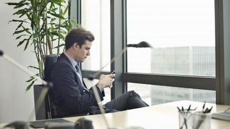 Ces enseignes qui misent sur leur service client | Vente et Relation Client Expert | Scoop.it