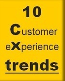 Matchboard.com.au   10 Customer Experience Trends to Watch   Customer Communication Management (CCM)   Scoop.it