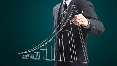 5 marketing trends defining 2013 (so far) - iMediaConnection.com   Marknadsföring - digital & social   Scoop.it