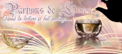 Parfums de Livres: Belle époque d'Elizabeth Ross | Club lecture collège JJR | Scoop.it