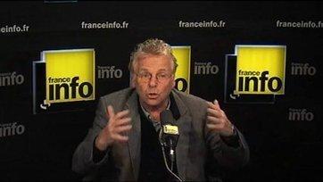 Faciliter son quotidien avec la domotique - France Info | Soho et e-House : Vie numérique familiale | Scoop.it