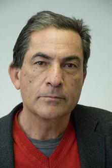 A rare voice of courage: journalist Gideon Levy interviewed #israel #Palestine #Haaretz | News in english | Scoop.it