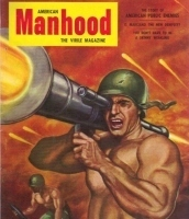 Manhood, Mental Illness, and The Colorado Massacre by KevinPowell | Community Village Daily | Scoop.it