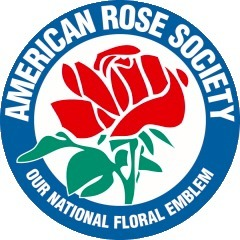 Basic Rose Terminology « American Rose Society | Good Gardening News and Advice | Scoop.it
