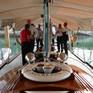 Haparanda - The Luxury Yacht Charter | Haparanda Classic Yachts | Scoop.it
