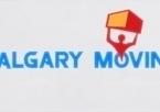 Calgary Movers (Moving Company) Reviews | Calgary Movers (Moving Company) | Scoop.it