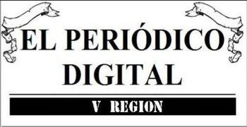 Didáctica, Innovación y Tecnología Educativa | PRIMEIRO CONTACTO | Scoop.it