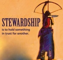 Stewardship Is an Alternative to Leadership - Jesse Lyn Stoner | Personal Resilience and Leadership | Scoop.it